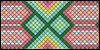 Normal pattern #32612 variation #137864