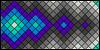 Normal pattern #54026 variation #137866