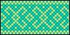 Normal pattern #75371 variation #137888