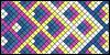Normal pattern #35571 variation #137898