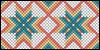 Normal pattern #25054 variation #137917