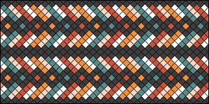Normal pattern #75392 variation #137924
