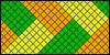Normal pattern #260 variation #137985