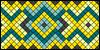 Normal pattern #65512 variation #137988