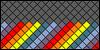 Normal pattern #9147 variation #137991