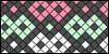 Normal pattern #16365 variation #137993