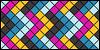 Normal pattern #2359 variation #138030