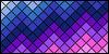 Normal pattern #16603 variation #138077