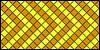 Normal pattern #70 variation #138097