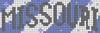 Alpha pattern #73035 variation #138111