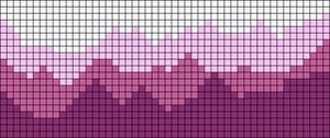 Alpha pattern #73282 variation #138112