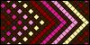 Normal pattern #25162 variation #138115