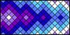 Normal pattern #18 variation #138127