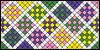 Normal pattern #10901 variation #138147