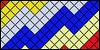 Normal pattern #25381 variation #138150