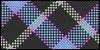 Normal pattern #45706 variation #138160