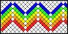 Normal pattern #36384 variation #138161