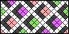 Normal pattern #30869 variation #138166