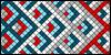 Normal pattern #35571 variation #138181