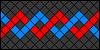 Normal pattern #29348 variation #138182