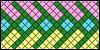 Normal pattern #22703 variation #138189