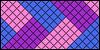 Normal pattern #24716 variation #138201