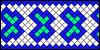 Normal pattern #24441 variation #138216