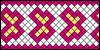 Normal pattern #24441 variation #138218