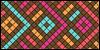 Normal pattern #59759 variation #138220