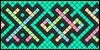 Normal pattern #31010 variation #138235
