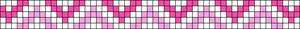 Alpha pattern #75601 variation #138253