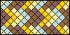 Normal pattern #2359 variation #138263