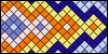 Normal pattern #18 variation #138267