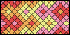 Normal pattern #26207 variation #138299