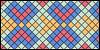 Normal pattern #64826 variation #138301