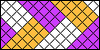 Normal pattern #117 variation #138306