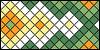 Normal pattern #2048 variation #138356