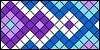 Normal pattern #2048 variation #138357