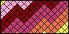 Normal pattern #25381 variation #138365