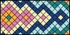 Normal pattern #18 variation #138367