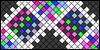 Normal pattern #75213 variation #138389