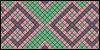 Normal pattern #51717 variation #138410
