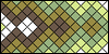 Normal pattern #6380 variation #138412