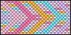 Normal pattern #54078 variation #138416