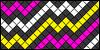 Normal pattern #2298 variation #138438