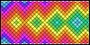 Normal pattern #63915 variation #138465