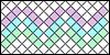 Normal pattern #50043 variation #138467