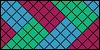 Normal pattern #117 variation #138472