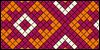 Normal pattern #34501 variation #138483