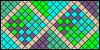 Normal pattern #37624 variation #138489